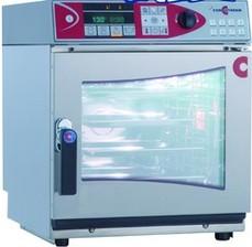 Convotherm Mini Combination Oven