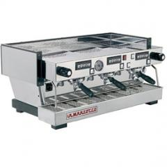 La Marzocco Linea Coffee machine