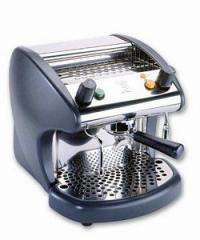 Bezzera ESPBZ02S Espressopot Deal