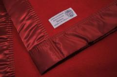 Duchess - 100% Pure New Merino Wool