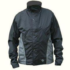 Ladies Waterproof Jacket