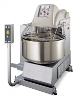 Effedue - Unimix Automatic Spiral Mixer with