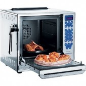 Merrychef Mealstream Micro Combi Oven