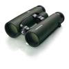 Swarovski EL8.5 x 42 HD Swarovision Binoculars inc