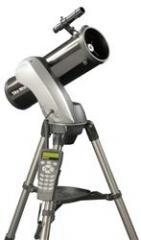 SKYHAWK-1145P SynScan™ AZ GOTO 114mm