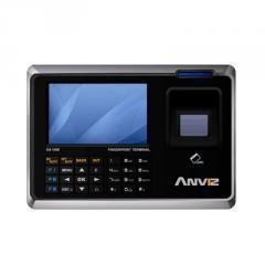 OA1000 Fingerprint terminal