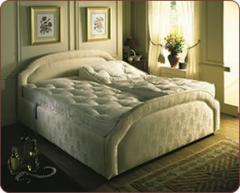 The Verona Bed