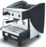 Magister KMS60 Espresso Coffee Machine