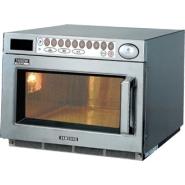 Samsung Microwave CM1929