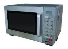 Sanyo EMS 1001 1000W microwave