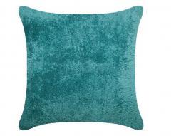 Sheep Skin Cushion