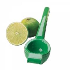 Amco Lime Citrus Squeezer