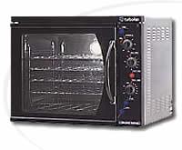 Blue Seal E31 Ovens