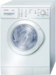 Bosch WAE24165 1200 Spin Washing Machine