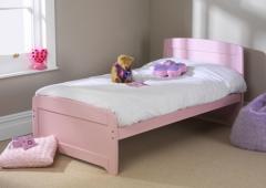 Friendshipmill Rainbow bed