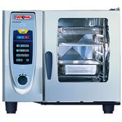 Rational SelfCooking Centre® 61G
