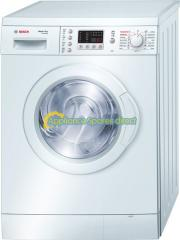 Bosch Avantixx Washer Dryer 1200 Spin 5KG Load