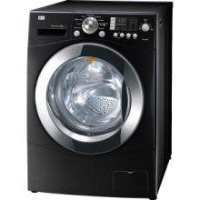 LG 1400 Spin Washer Dryer