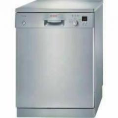 Bosch classixx 60cm dishwasher