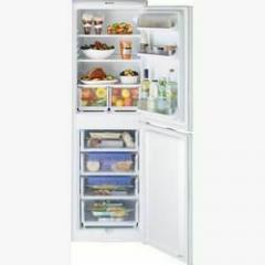 Hotpoint hotpoint fridge freezer