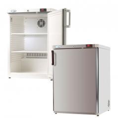 Libra CAF175 Freezer