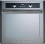 Stoves 600EF Electric Ovens