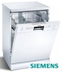 Siemens Dish Washer - SN25M230UK