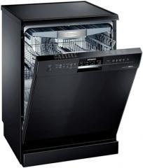 Siemens SN26M691GB Dishwasher