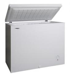 Fridgemaster MTCF724B Chest Freezer