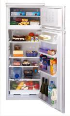 Hotpoint RTA42P Fridge Freezer