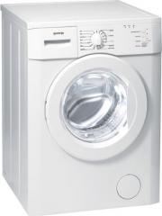 Gorenje WA60125 Washing Machine
