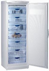 Gorenje F6311W Freezer