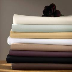 Bedeck Easy Iron Cotton Percale (8 Colours)