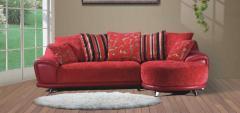Corner Sofa from Maia