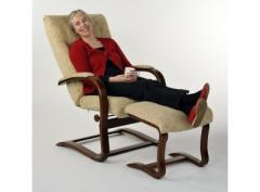 Lord Swing Relax Chair