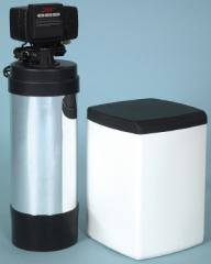 Nuwave MT600 water softener