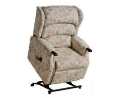 Westbury Lift and Rise Chair  sc 1 st  Allbiz & Anglia Recliners Ltd. in Woodbridge | Online-store Anglia ... islam-shia.org