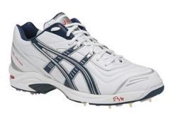 Asics Gel 170 Triple Option Cricket Shoe