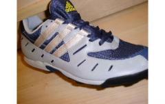 Adidas Neptune cross Country