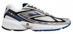 Brooks Adrenaline Men's running shoe