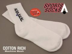 Karakal sports socks
