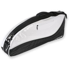 Head Airflow Pro bag