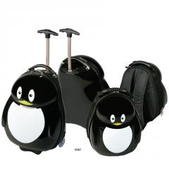 Penguins Bag