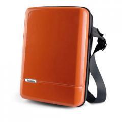 I- Cocoon laptop bag