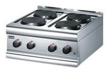Lincat Elec Boiling Top