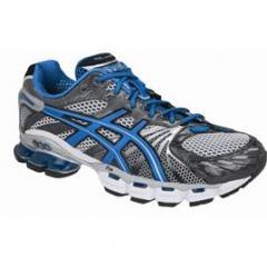 Asics Gel Kinsei 3 SS11 Shoes