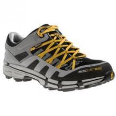 Inov-8 Roclite 318 GTX 2010 Shoes