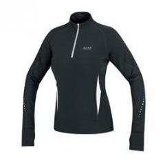 Gore Running Wear Mythos Thermo Shirt (wmn's)