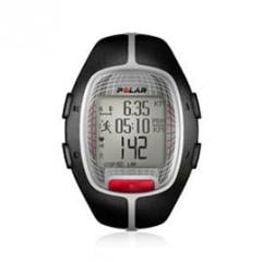 Polar RS300X G1 Running HRM with G1 GPS Sensor -