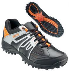 Grays Hockey Shoes, G7000 Black